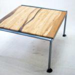 table basse Gypaète