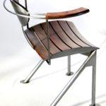 fauteuil Zeugma