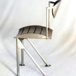 chaise Zeugma