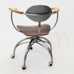"""fauteuil """"Aquilae"""""""
