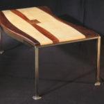 table basse Circaète