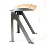 tabouret drosophile