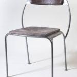 chaise arachmae